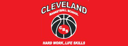 Cleveland Basketball School