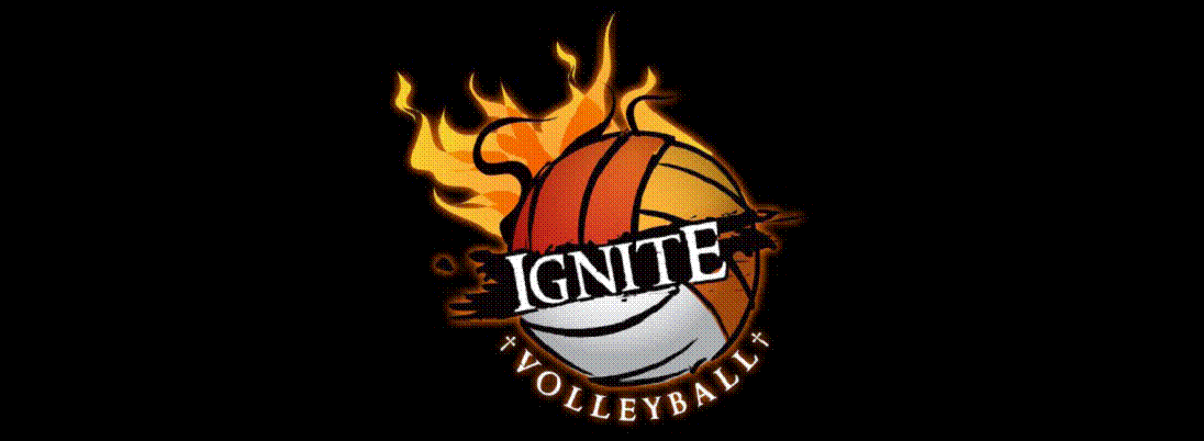 Ignite Volleyball