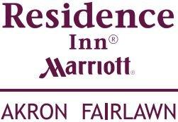 New Logo RI Akron Fairlawn