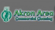 akron-area-commercial-cleaning.276l