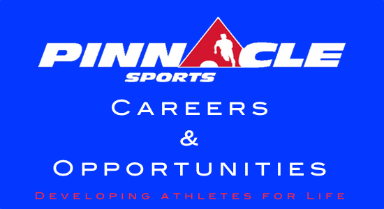 Pinnacle Careers