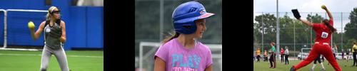 softball-banner