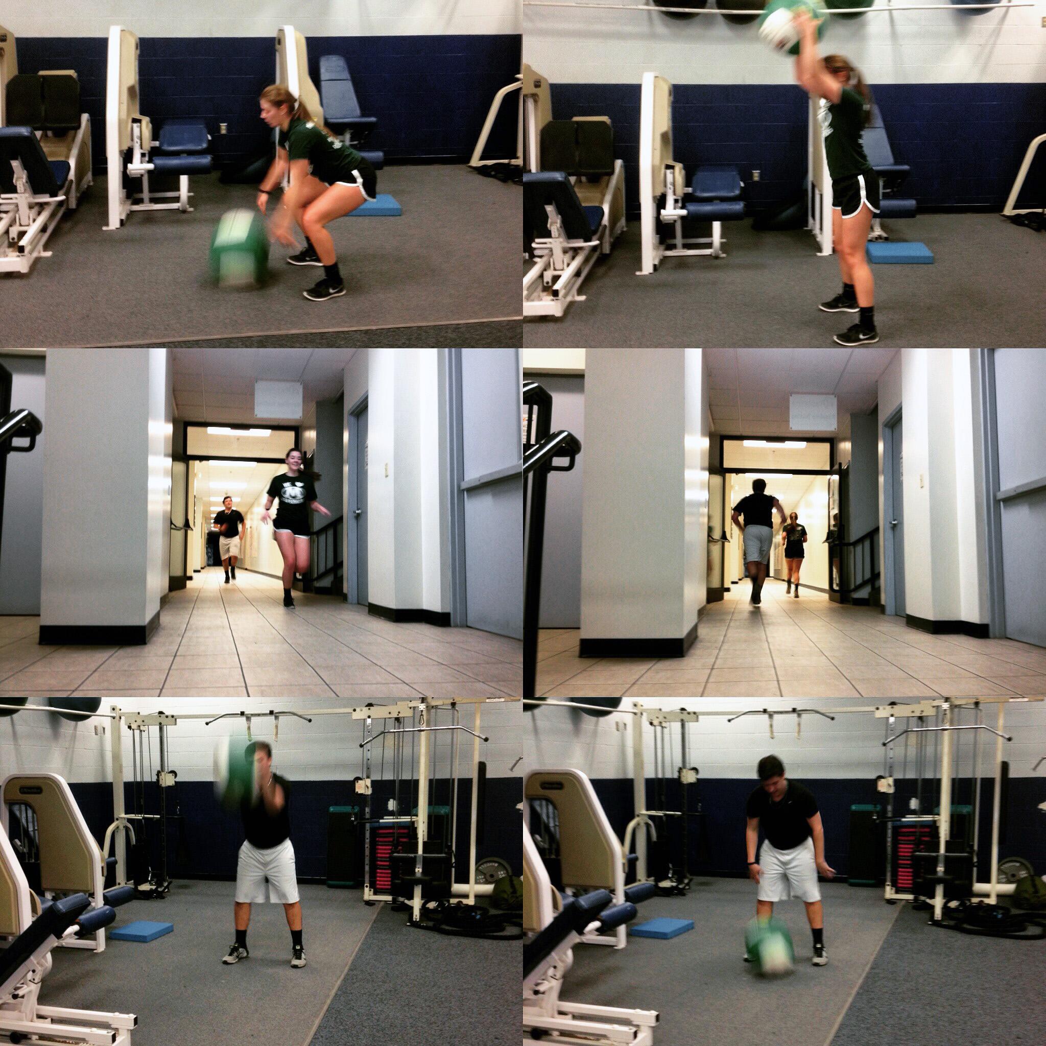 fitness, sports performance training, personal training, speed training, strength training, weightlifting, pinnacle performance, pinnacle sports, medina, ohio
