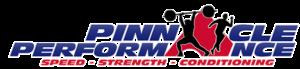 pinnacle-performance-logo-600137