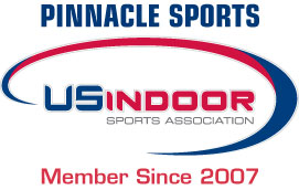 Us Indoor Association