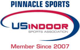 Us Indoor Association