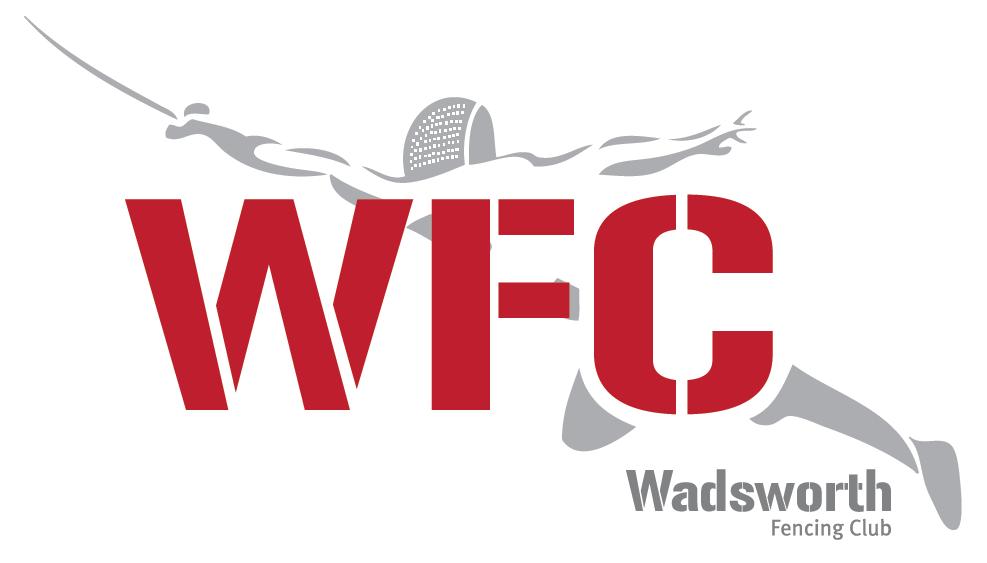 Wadsworth Fencing Club