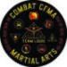 Combat CFMA