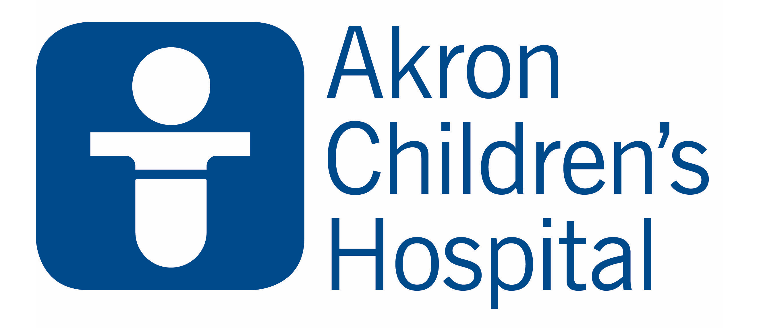 Akron Children